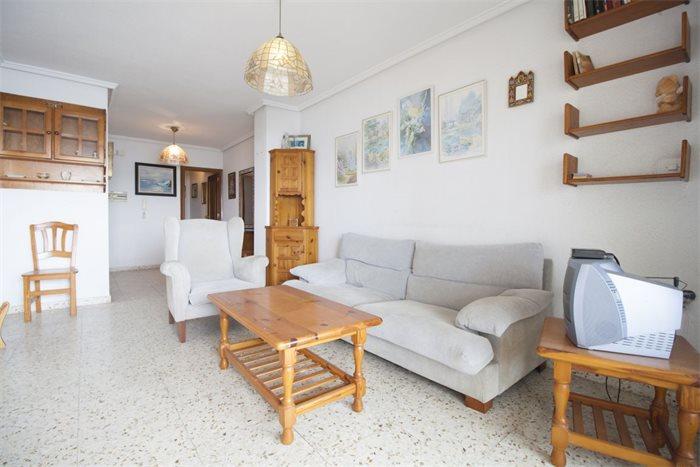 Недвижимость в испании торревьеха для пенсионеров