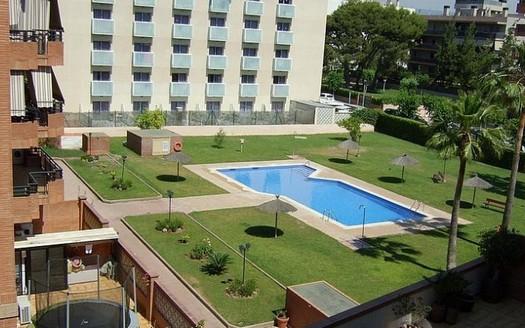 Catalonia Real Estate - Агентство недвижимости - Испания