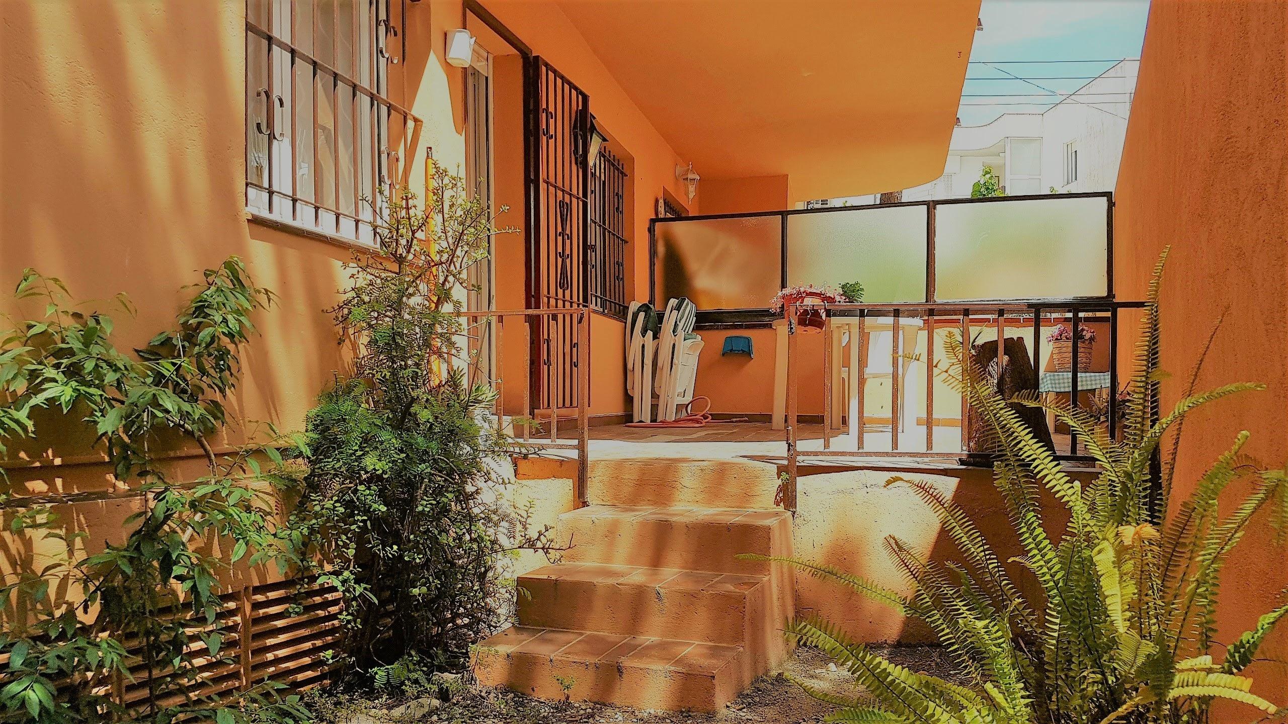 Апартаменты в платья де аро